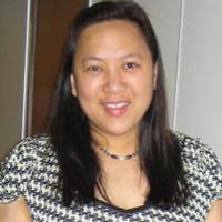Sheila Hwang