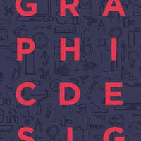 Graphic Design Showcase Jan. 29