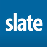 Slate is a customer relationship management tool for everyone involved with student recruitment.