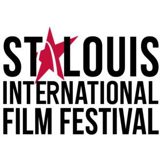 Webster Represented in St. Louis International Film Festival
