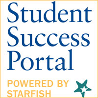 The new Student Success Portal launches on Oct. 16