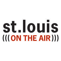 In the News: Vigil on KMOX, Cross on postal terrorism, Lawson 'On the Air'