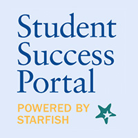 Student Success Portal: Summer 2018 updates