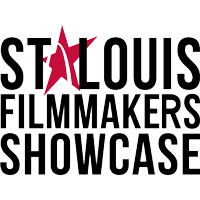 Webster Students, Alumni, Faculty in St. Louis Filmmakers Showcase