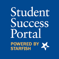 Student Success Portal  Updates for Spring II, 2020