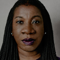 Tarana Burke will be on campus for our Black History Month lecture