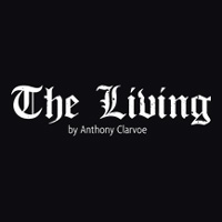 The Conservatory of Theatre Arts Presents 'The Living' Nov. 20-22