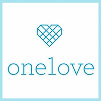 Title IX One Love