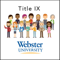 Title IX Tuesday with Safe Connections