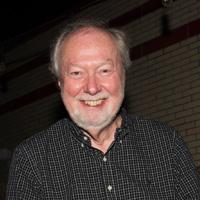 Tom Lauher Retirement Reception Dec. 15