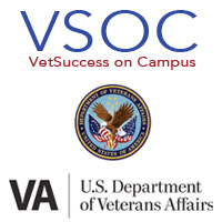 VetSuccess Counselor Moving to Advising Center