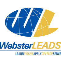 WebsterLEADS