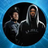 Alliance of Interracial Dignity Sponsors Free 'Black and Blue' Production May 22