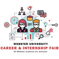 Resumes, Professional Dress and More: Career and Internship Fair Prep Events