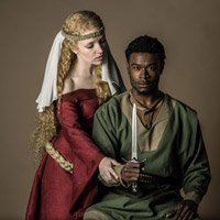 Conservatory Performs 'Macbeth' Nov. 16-20