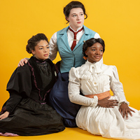 Conservatory Presents Chekhov's 'Three Sisters'