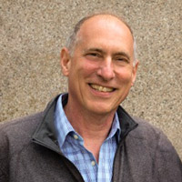 Critical Conversations: Eric Stange, Echoes of History in a New Media Landscape