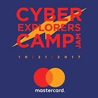 Cyber Explorers Workshop Saturday, Oct. 21