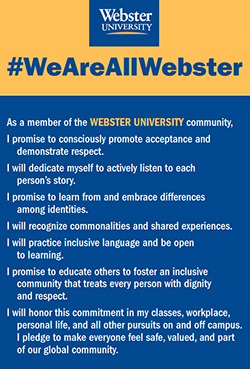 Inclusion poster