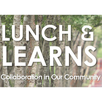 Webster's Summer Sustainability Lunch and Learns Begins June 15