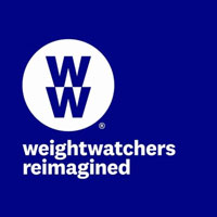 Webster Wellness brings Weight Watchers program to campus for faculty and students