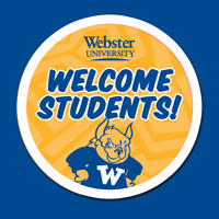 Sign up to help welcome grad students Aug. 20-30.