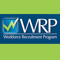 Workforce Recruitment Program for Students, Recent Grads with Disabilities