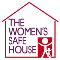 Women's Safe House Donation Drive