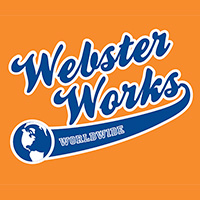 The 23rd Webster Works Worldwide will be Oct. 4.