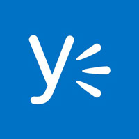Join Webster's Community on Yammer