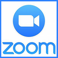 Zoom 101:  Security Features for Zoom Meetings